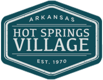 Hot Springs Village